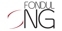 logo fondul ong