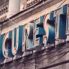 cover bucuresci 2021 traseu cultural pietonal ARCEN