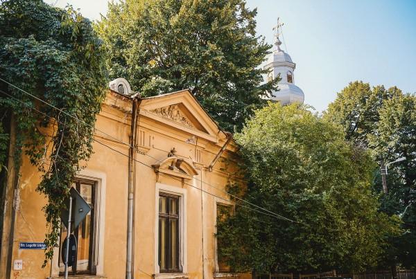 povesti-din-cartierul-evreiesc-foto-alberto-grosescu