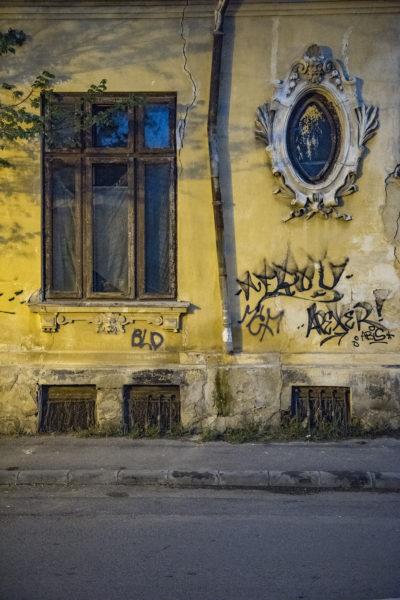 foto: Alberto Groșescu